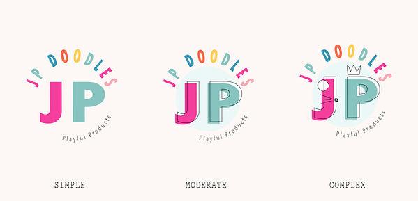 JP Doodles Build_Stationery.jpg
