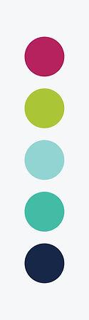 Bo&Co_Color.jpg