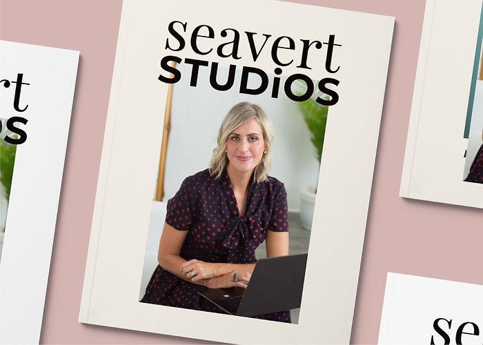 Seavert Studios Build_Magazine.jpg