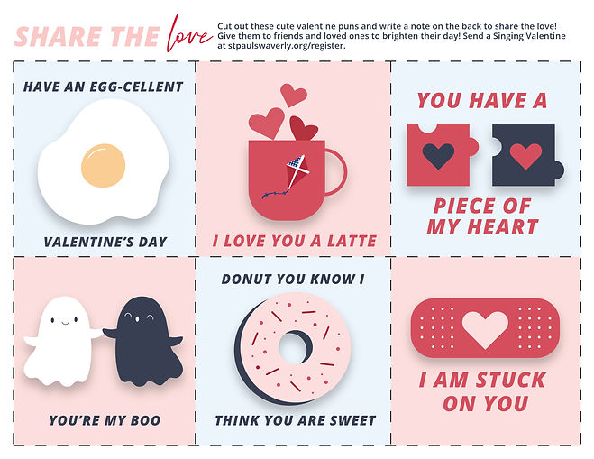 SV_Print out Valentines-01 copy.jpg