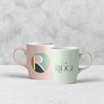 The Ridge-04.png