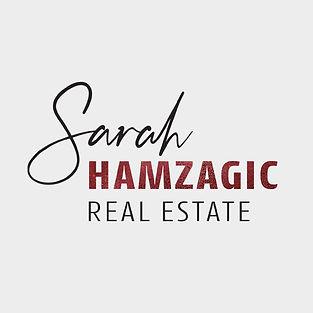 SarahHamzagic_Secondary.jpg