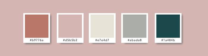 Seavert Studios Build_Color.jpg