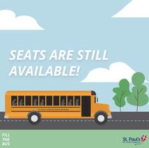 Seats are still available.jpg