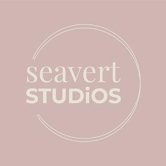Seavert Studios Build_Secondary.jpg