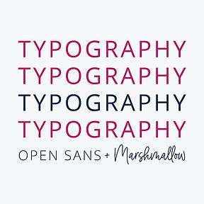 Bo&Co_Typography.jpg