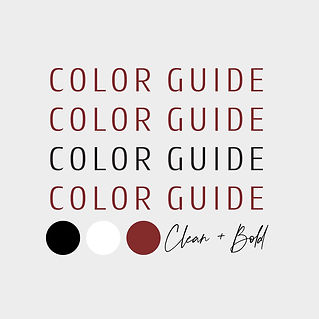 SarahHamzagic_Color.jpg