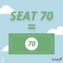 Seat 70.jpg