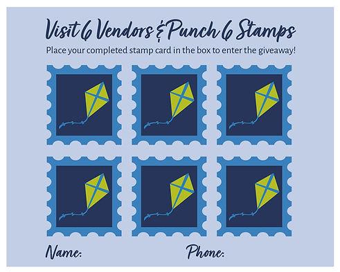 Stamp Card_Stamp Card1.jpg