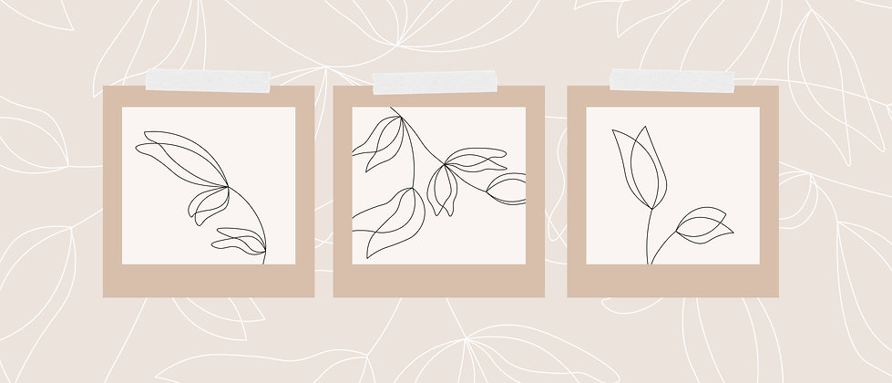 Build_Botanical.jpg