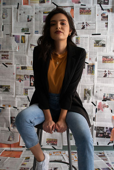 Emma_Portraits-25 copy.jpg