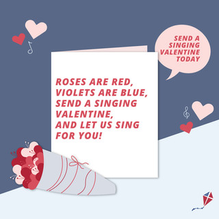 Let us sing for you.jpg