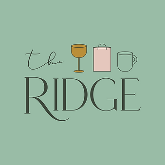 The Ridge-03.png