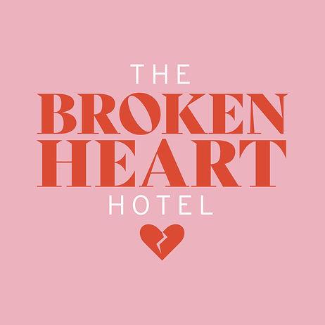 BrokenHeartHotel-01.jpg