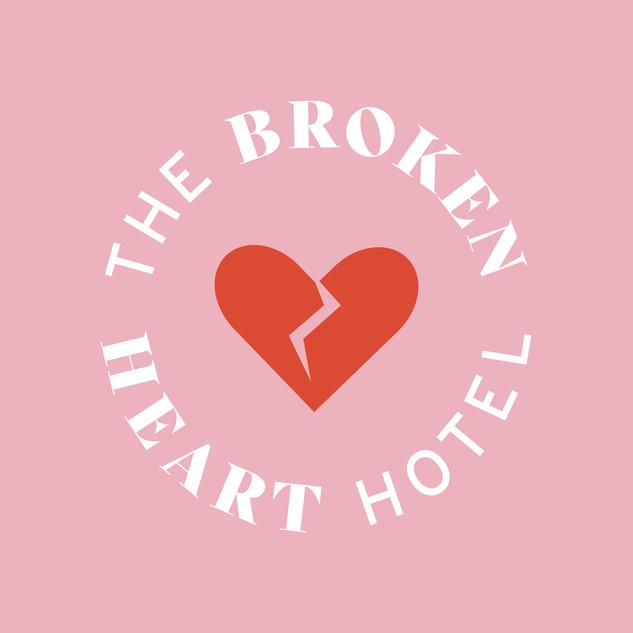 Broken Heart Hotel