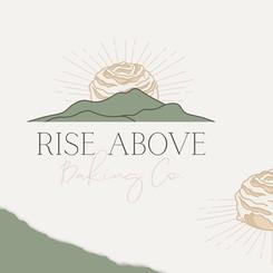 Rise Above Social Showcase-03.jpg