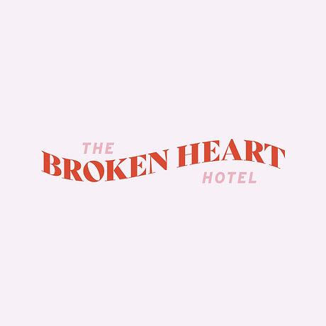 BrokenHeartHotel-02.jpg
