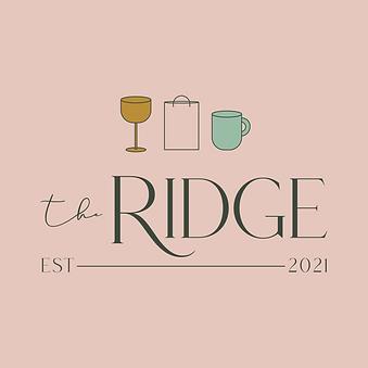 The Ridge-01.png