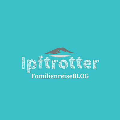 Ipftrotter neues Logo.png