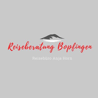Reiseberatung Bopfingen-2 Kopie.png