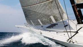Il Lightbay Sailing Team e Pendragon tra i protagonisti della 52ma Barcolana