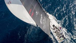 Il Lightbay Sailing Team trasforma vent'anni di esperienza sui campi di regata in progetti aziendali