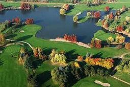 franciacorta golf.jpg