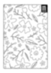 Floral-pattern-colour-in.jpg