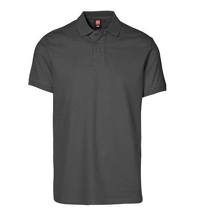 ID Stretch Poloshirt