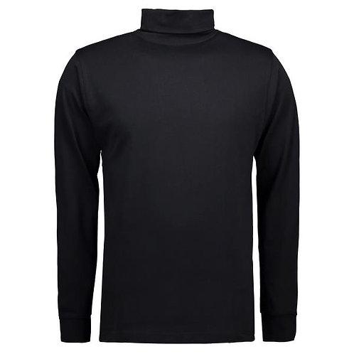 ID T-shirt | Rullekrave