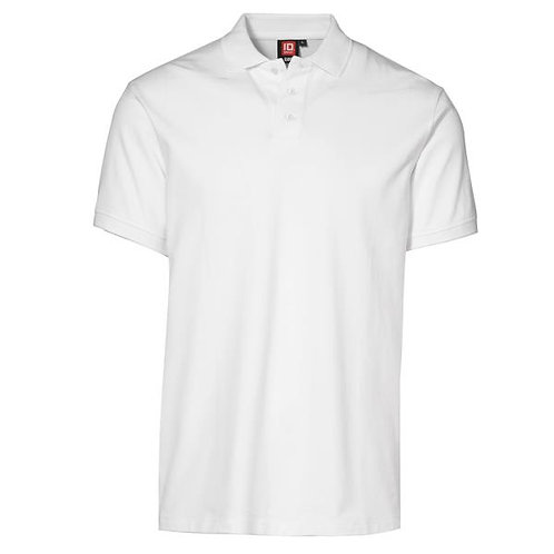 ID Stretch Poloshirt