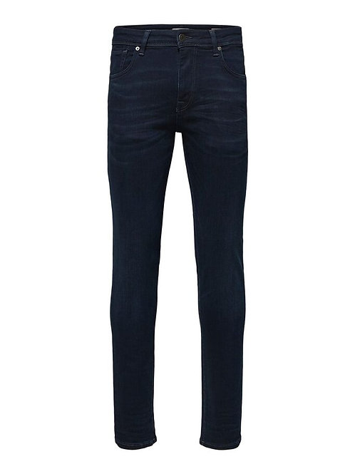 Selected 6155 - Slim Fit Jeans