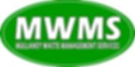 Logo - White.jpg