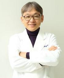 川嶋先生.png