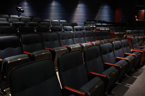 Auditorium house 1.jpg