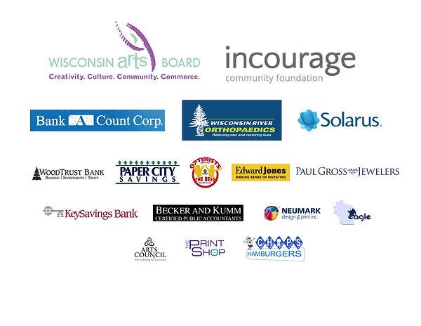 Sponsor Logos 2020-2021.jpg