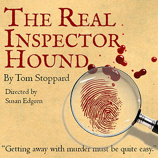 the-Real-Inspector-Hound-500.jpg