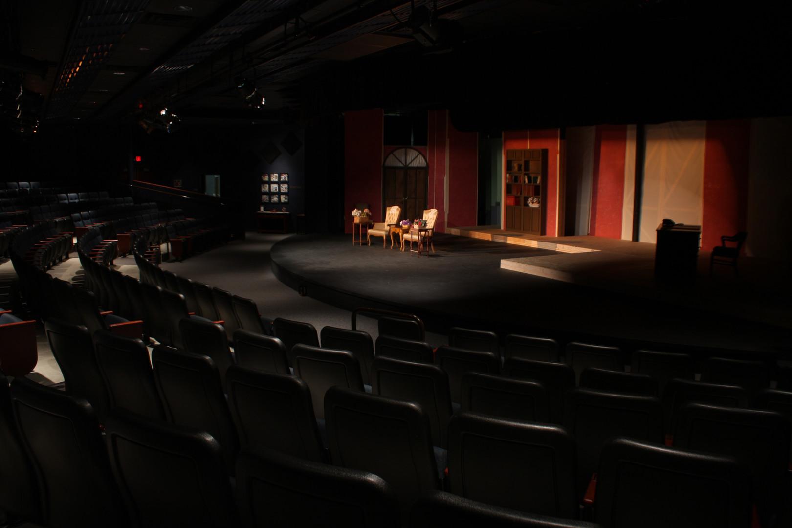 Auditorium stage 3.jpg