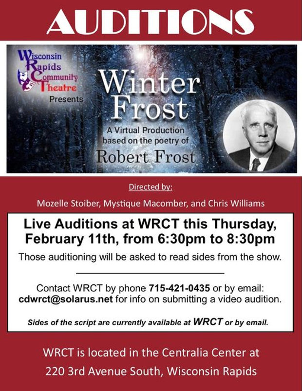 Audition Notice Winter Frost.jpg