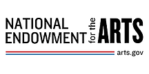 National Endowment for the Arts Logo.png