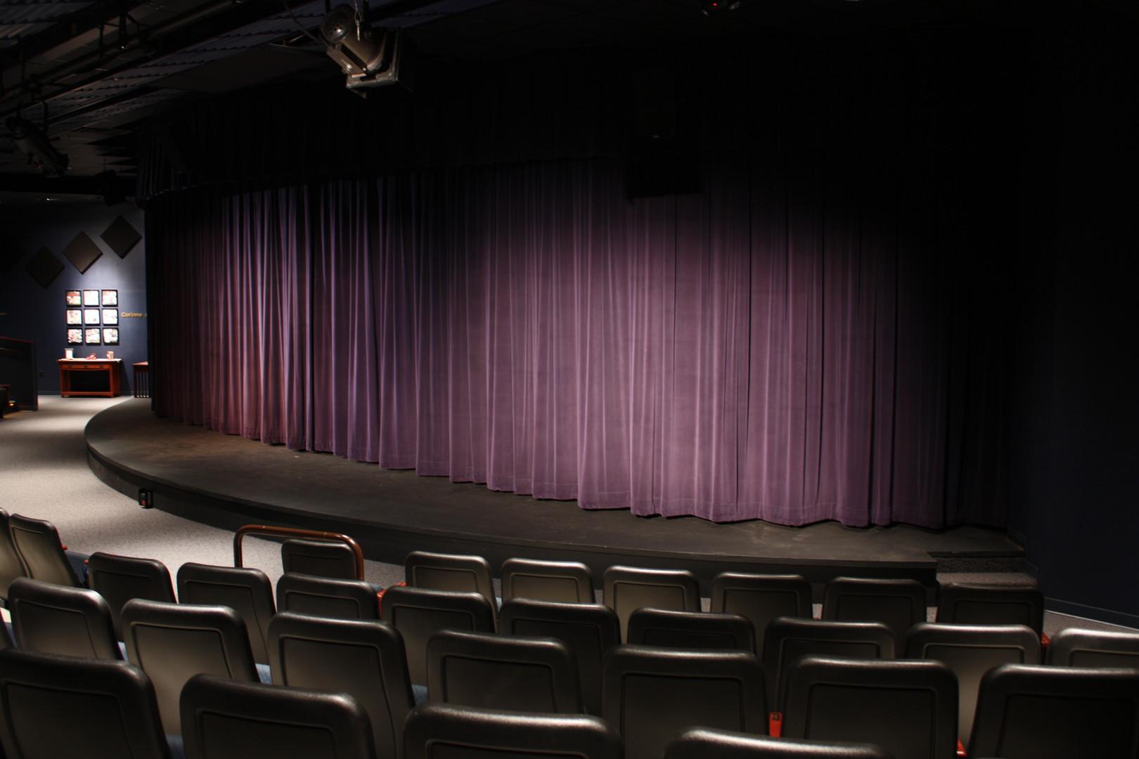 Auditorium stage 1.jpg