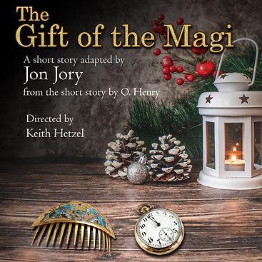 Gift-of-the-magi-3500x-hi-res.jpg