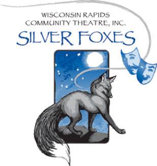 Silver Foxes Logo.jpg