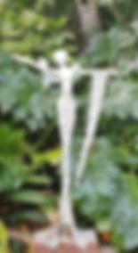 Tall Fairy # 1.2.jpg