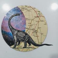 Dinosaur Tales