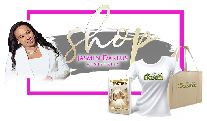 Shop Dr Jasmin Dareus.png