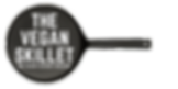 The Vegan Skillet (2).png