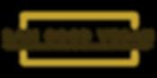 Logo Banner Width.png