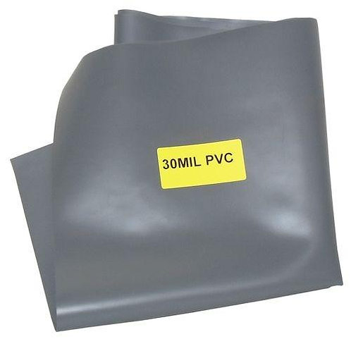 Pre-fabricated Liner