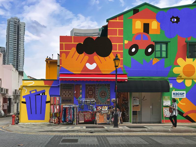 Taguan-wall.JPG